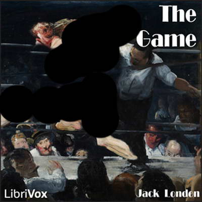 The Game by Jack London