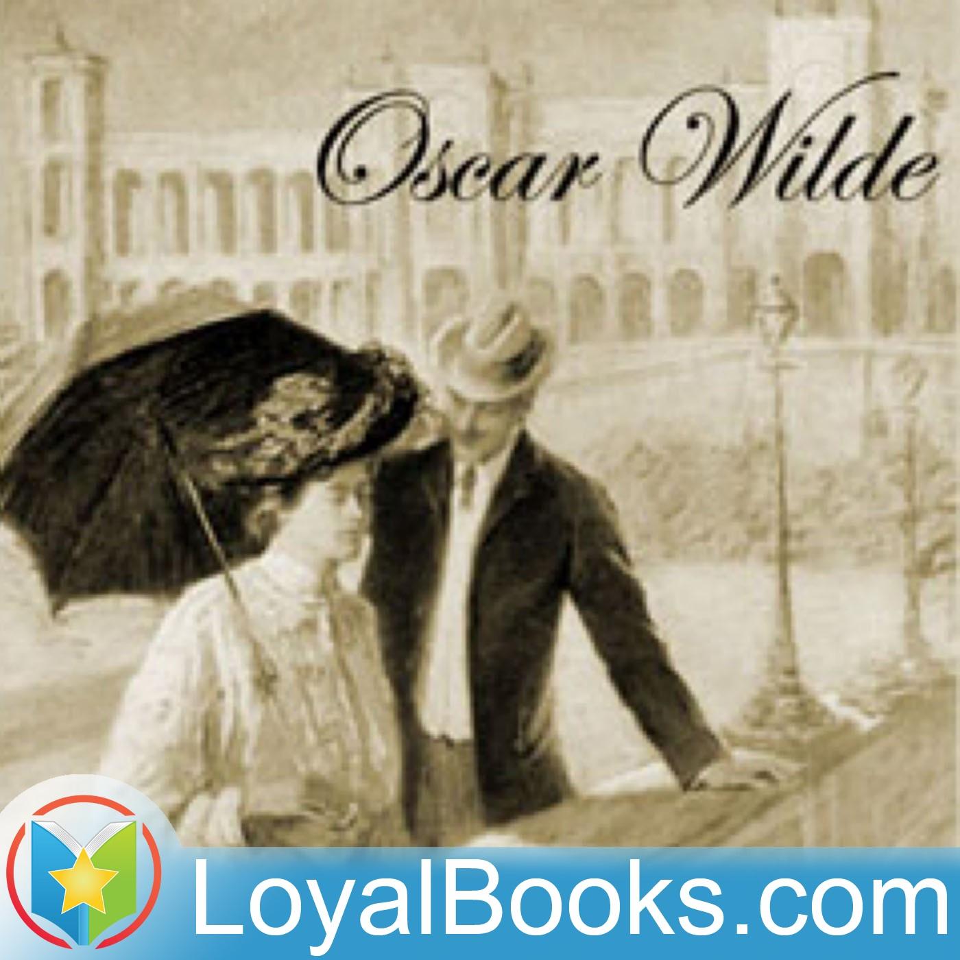 <![CDATA[An Ideal Husband by Oscar Wilde]]>