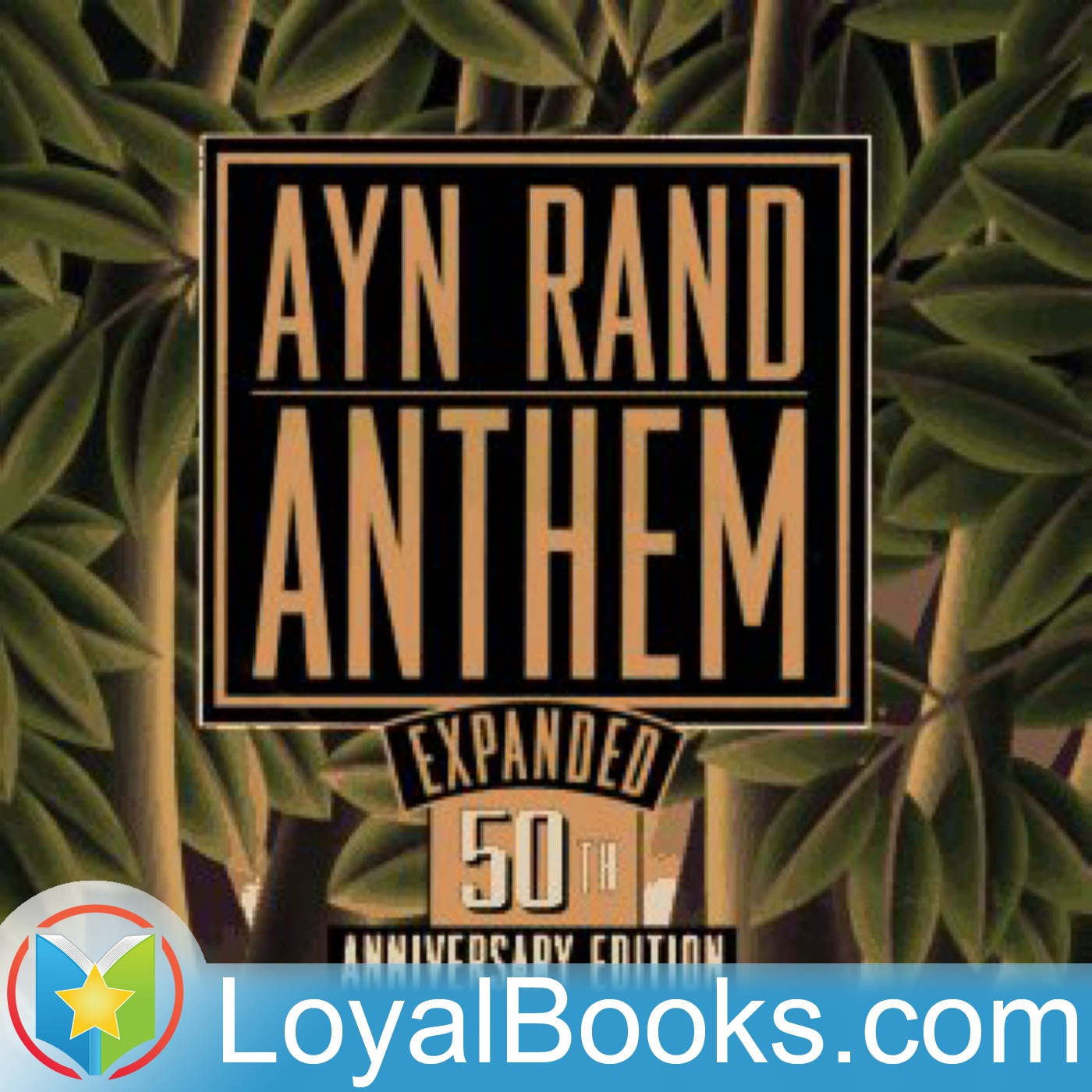the anthem by ayn rand an Free essay: comparison essay: anthem, and invictus the poem invictus by william e henley, and the novel anthem by ayn rand, both have common themes that.