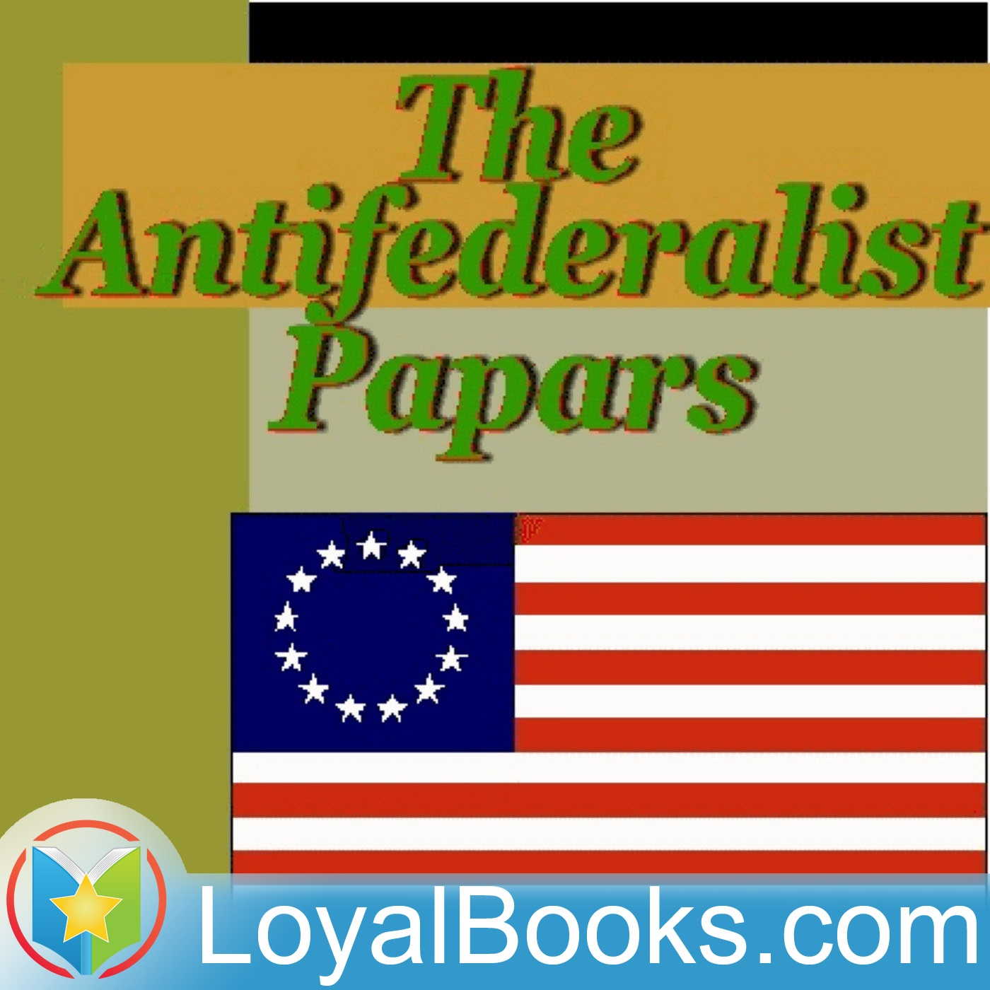 essay short nonfiction audiobooks ebooks for iphone the anti federalist papers by patrick henry