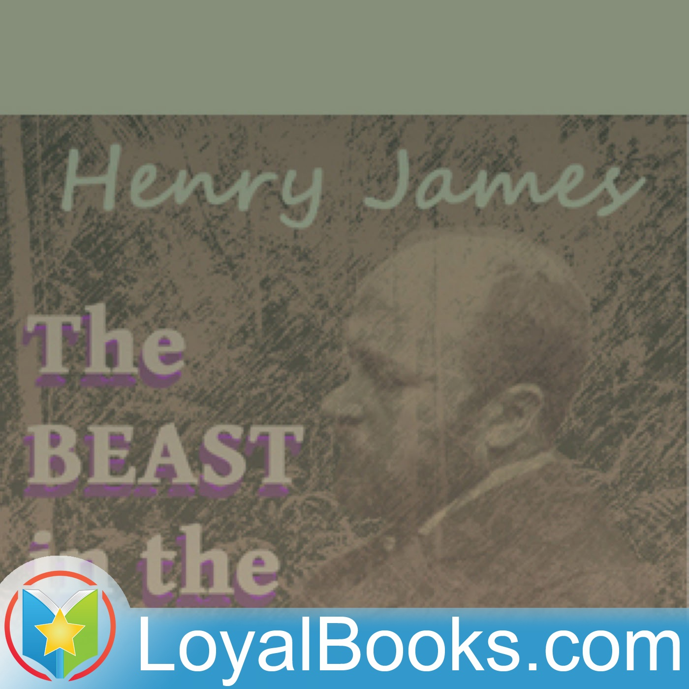 irony and loss in the beast in the jungle a novella by henry james