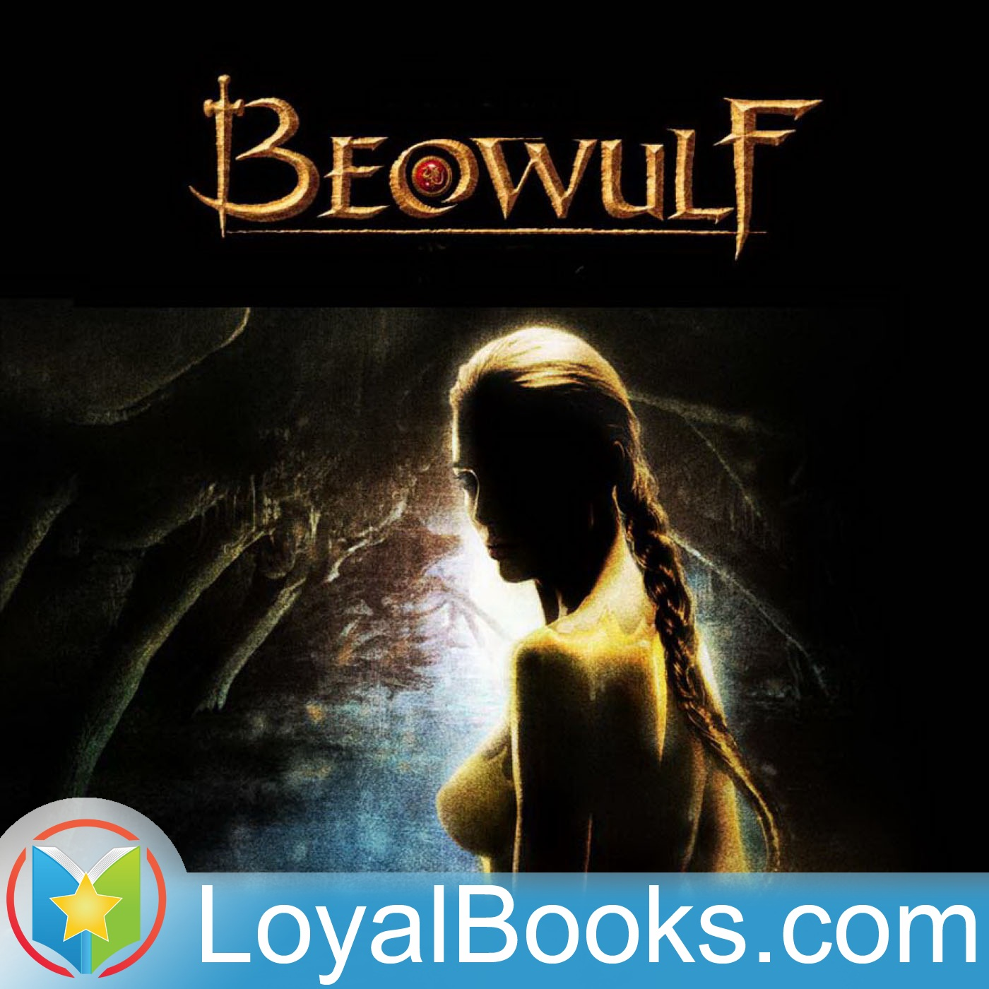 <![CDATA[Beowulf by Unknown]]>