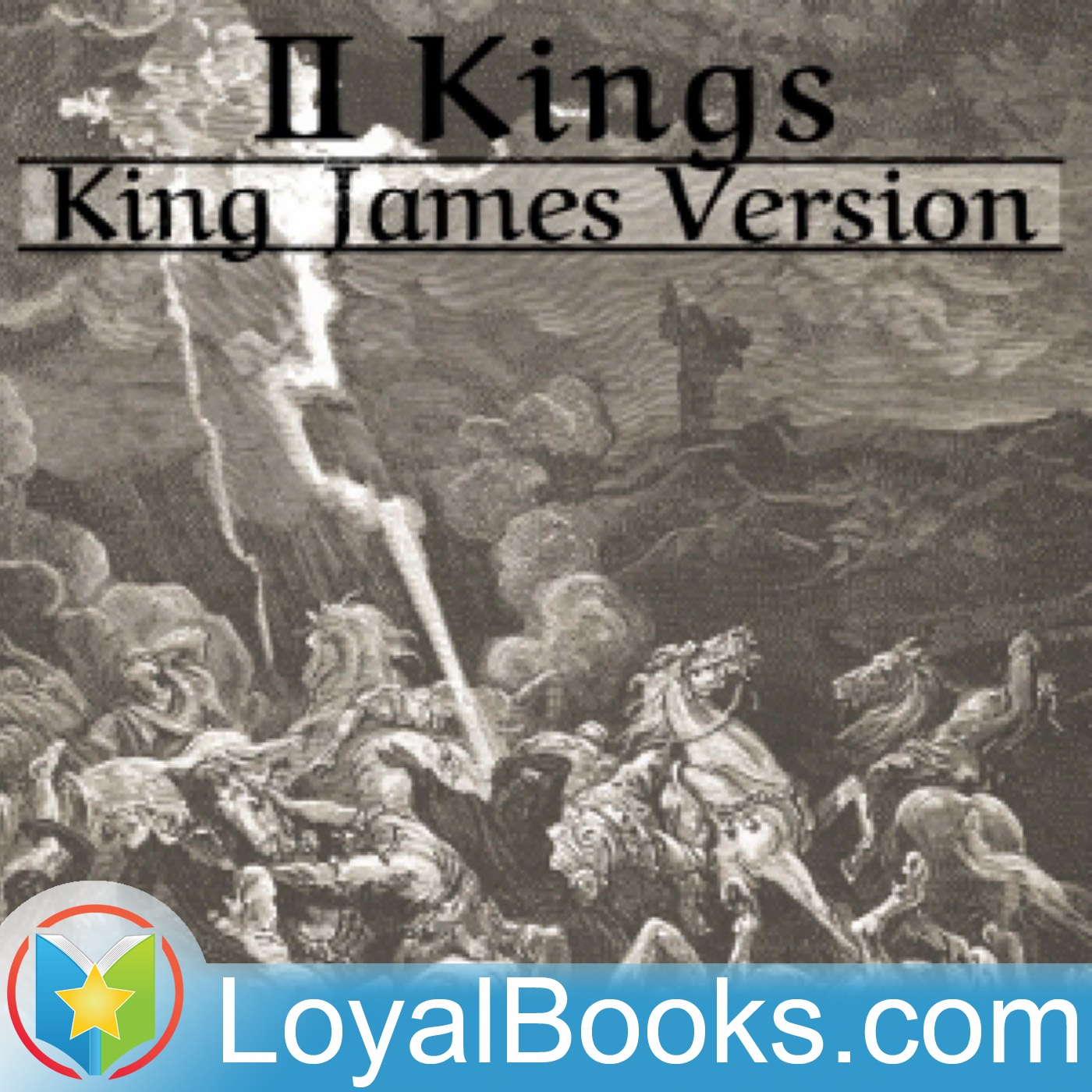an overview of israels king james version of bible