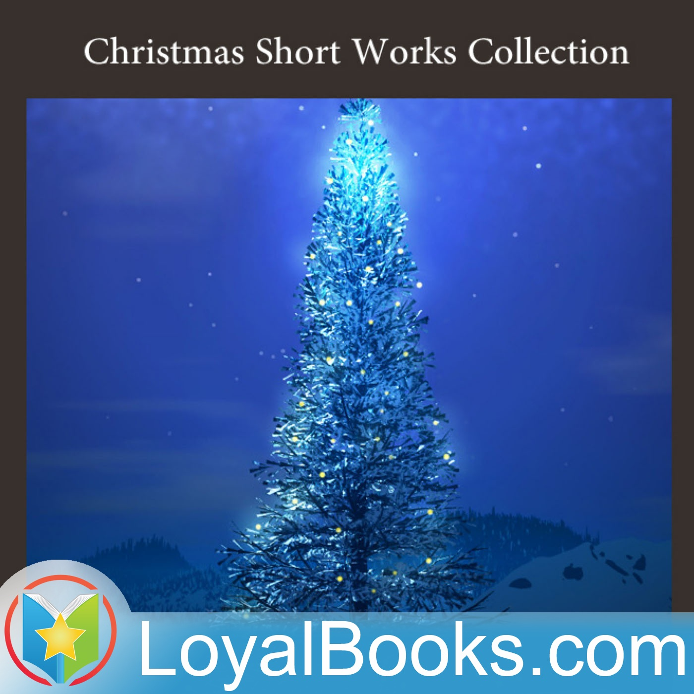 <![CDATA[Christmas Short Works Collection 2010 by Various]]>