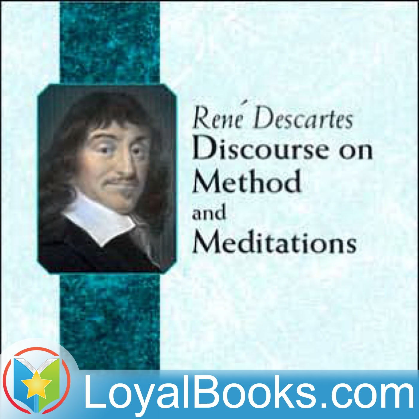 <![CDATA[Discourse on the Method of Rightly Conducting One's Reason and of Seeking Truth in the Sciences by René Descartes]]>