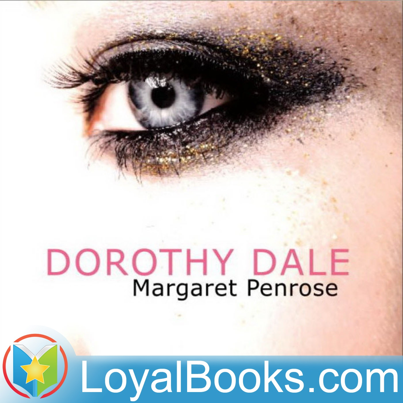<![CDATA[Dorothy Dale – A Girl of Today by Margaret Penrose]]>
