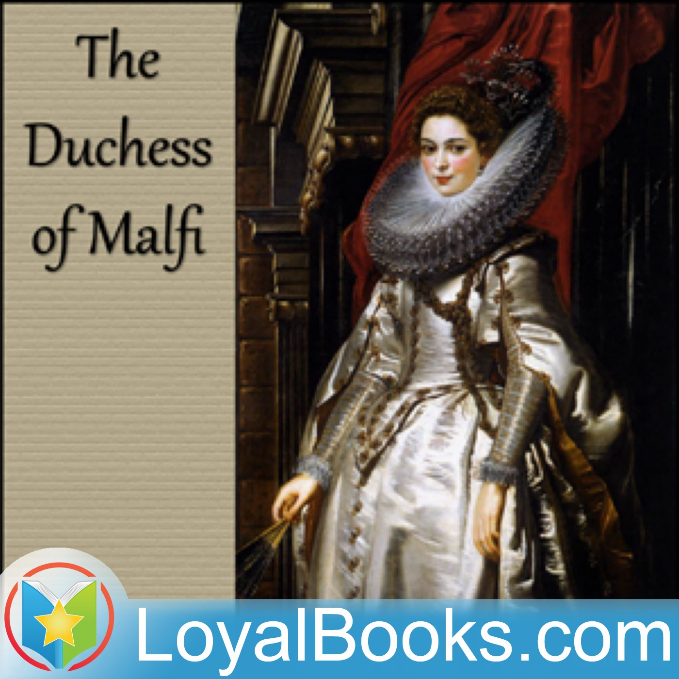 the description of women and their behaviors in the duchess of malfi a play by john webster