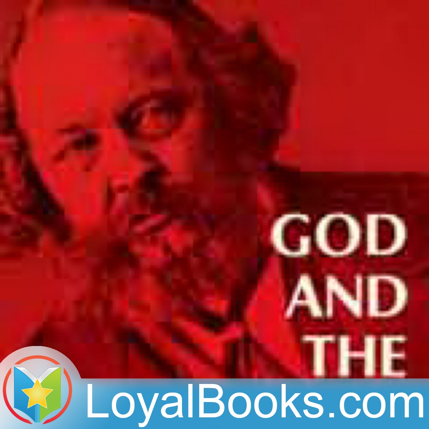 <![CDATA[God and the State by Mikhail Bakunin]]>