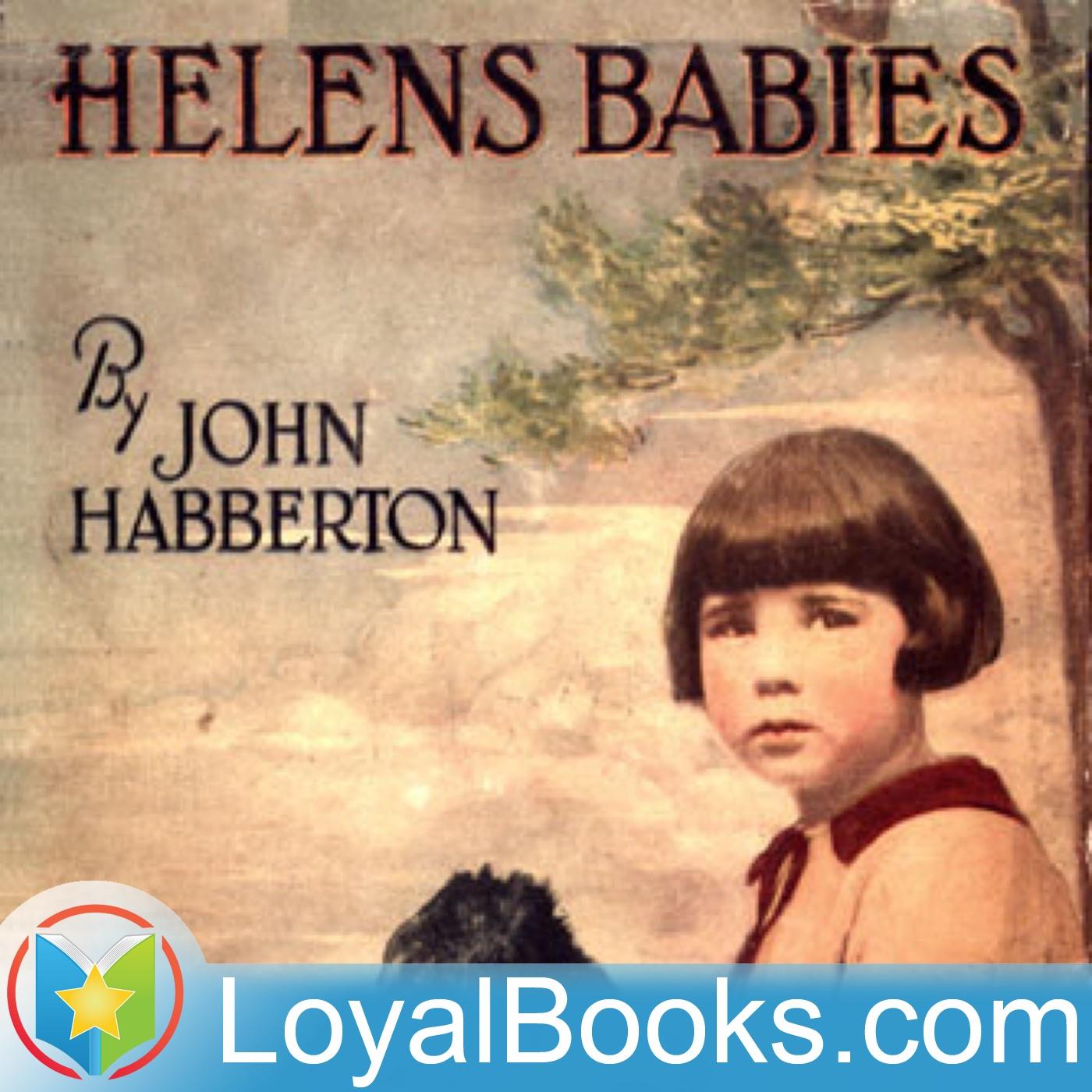 <![CDATA[Helen's Babies by John Habberton]]>