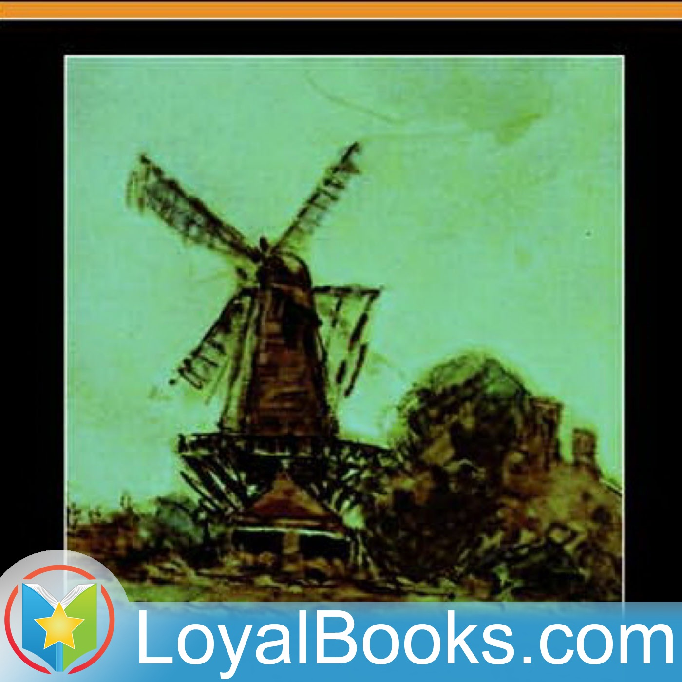 <![CDATA[History of Holland by George Edmundson]]>