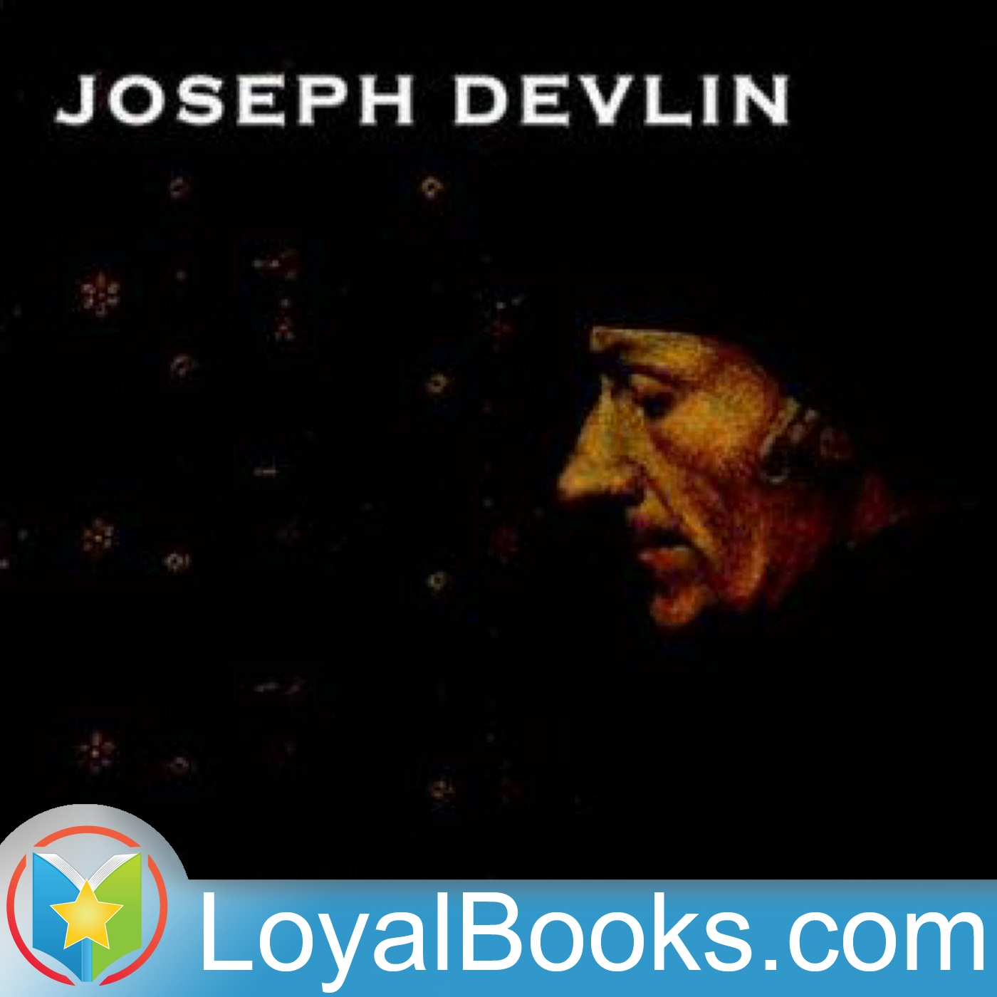 <![CDATA[How to Speak and Write Correctly by Joseph Devlin]]>