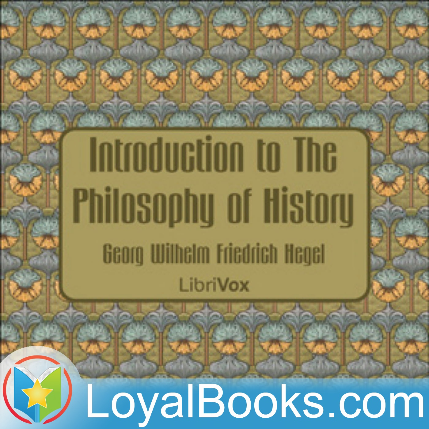 an introduction to the history of the philosophical thought Readings in the history of philosophy: introduction to philosophical be consistently thought of as a popular philosophy both because of its.