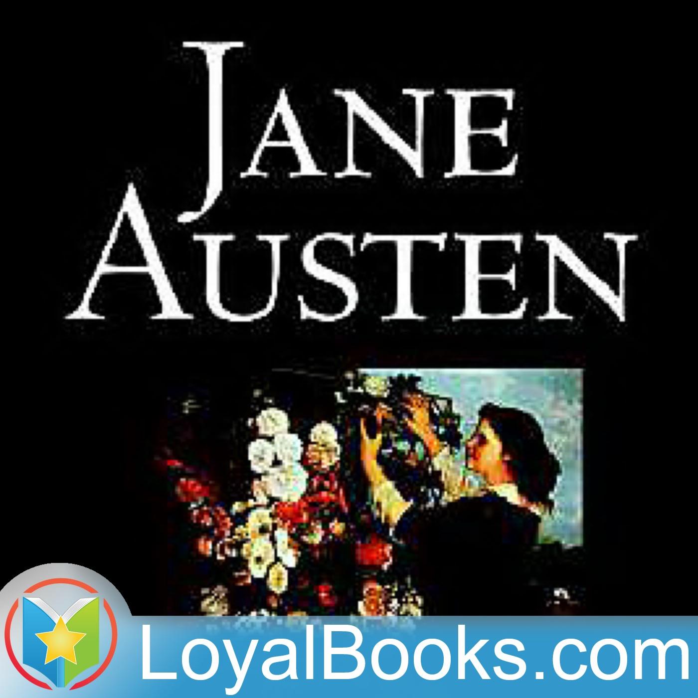 <![CDATA[Love and Friendship by Jane Austen]]>
