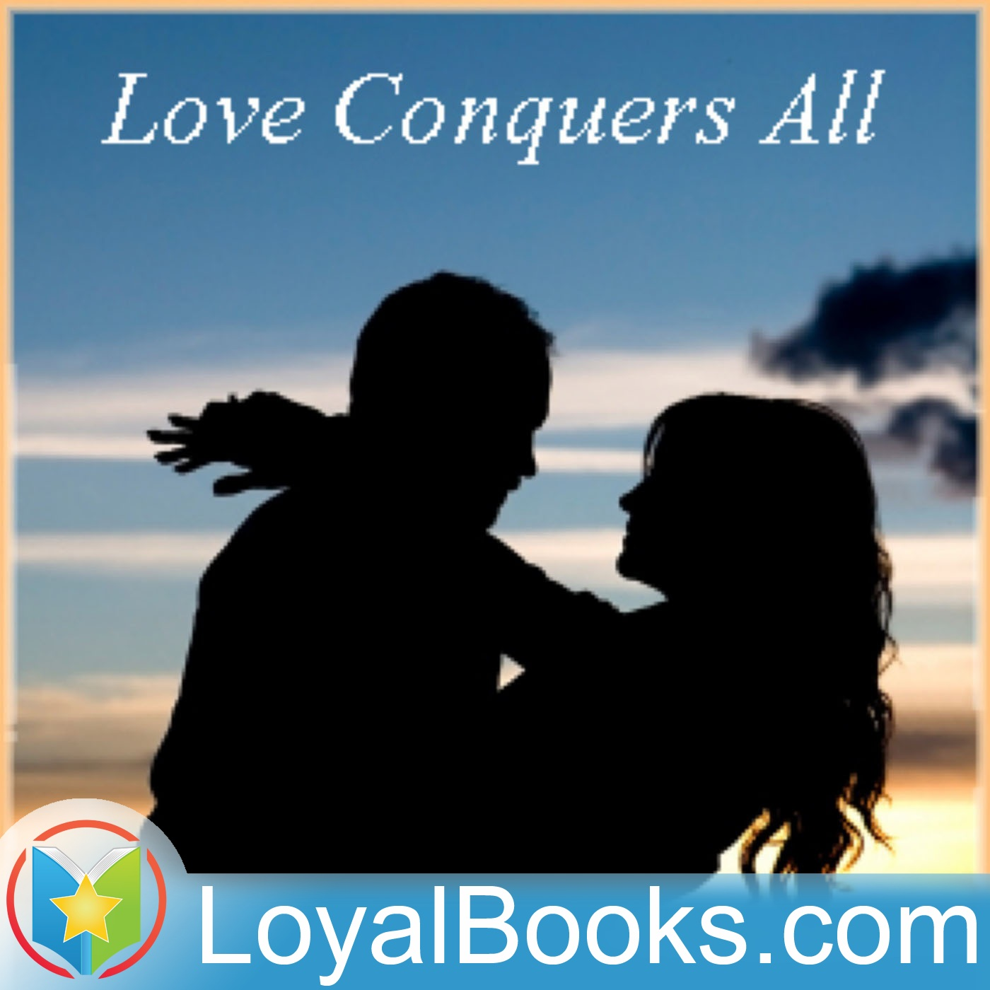 <![CDATA[Love Conquers All by Robert Benchley]]>