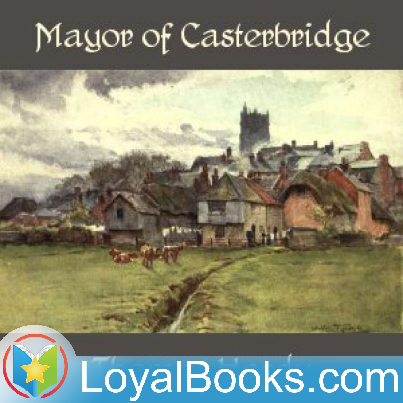 essay on mayor of casterbridge