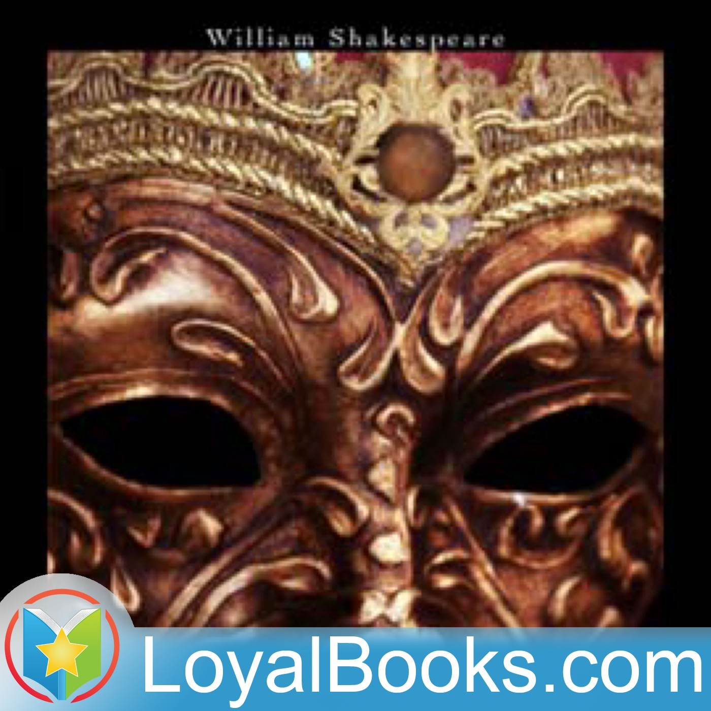 the themes of prejudice and loyalty in the play merchant of venice by william shakespeare