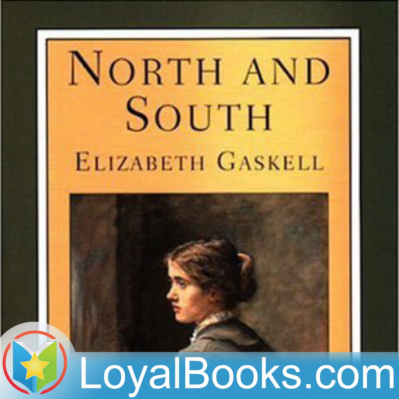 north and south by elizabeth gaskell North and south is a social novel by english writer elizabeth gaskell along with wives and daughters (1865) and cranford (1853), it is one of her best known novels and has been adapted for  view product.