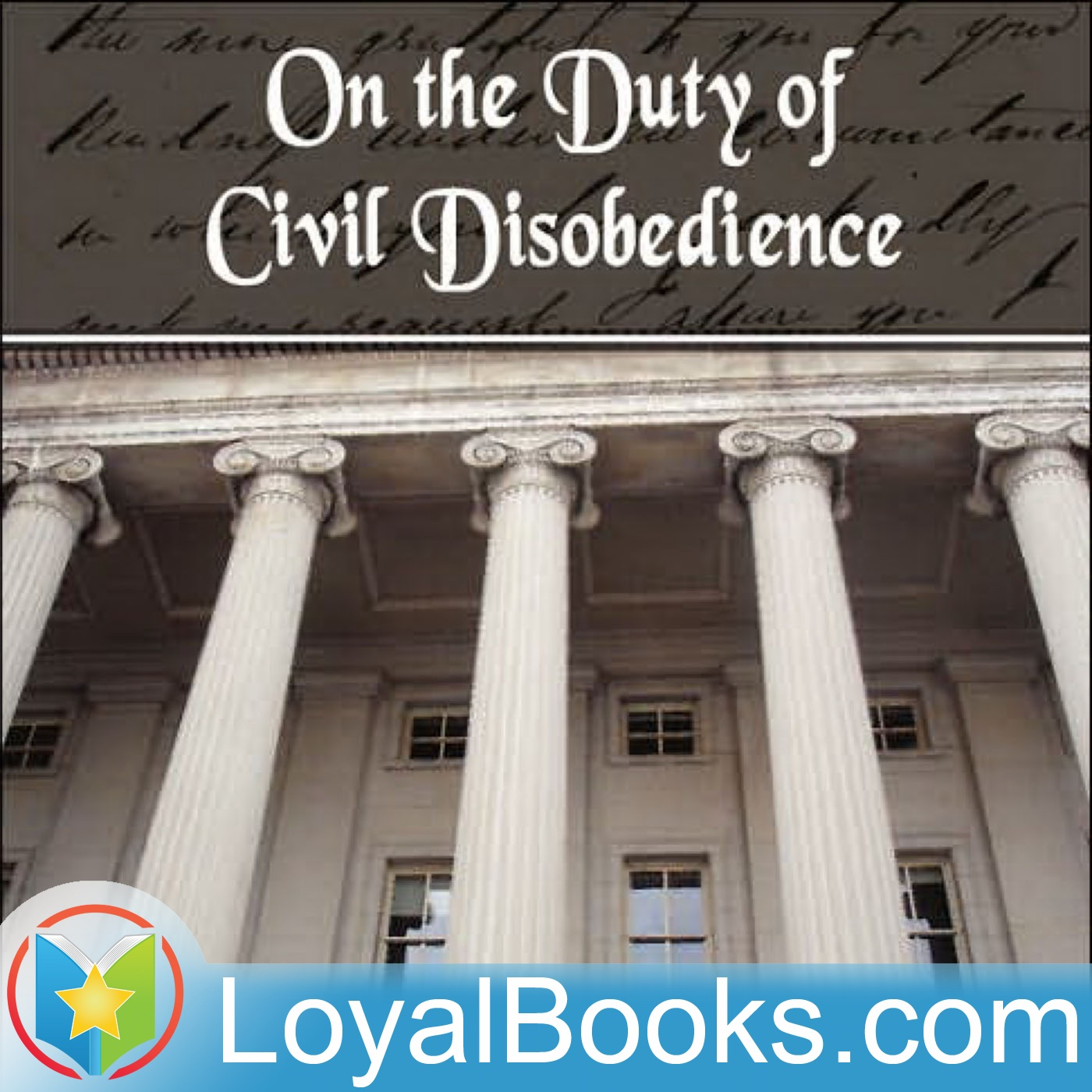 civil disobedience as a tool against injustice in society Perpetual acquiescence: a reading of thoreau's to the government's machine of injustice disobedience against civil society was tool opens up city hall to.