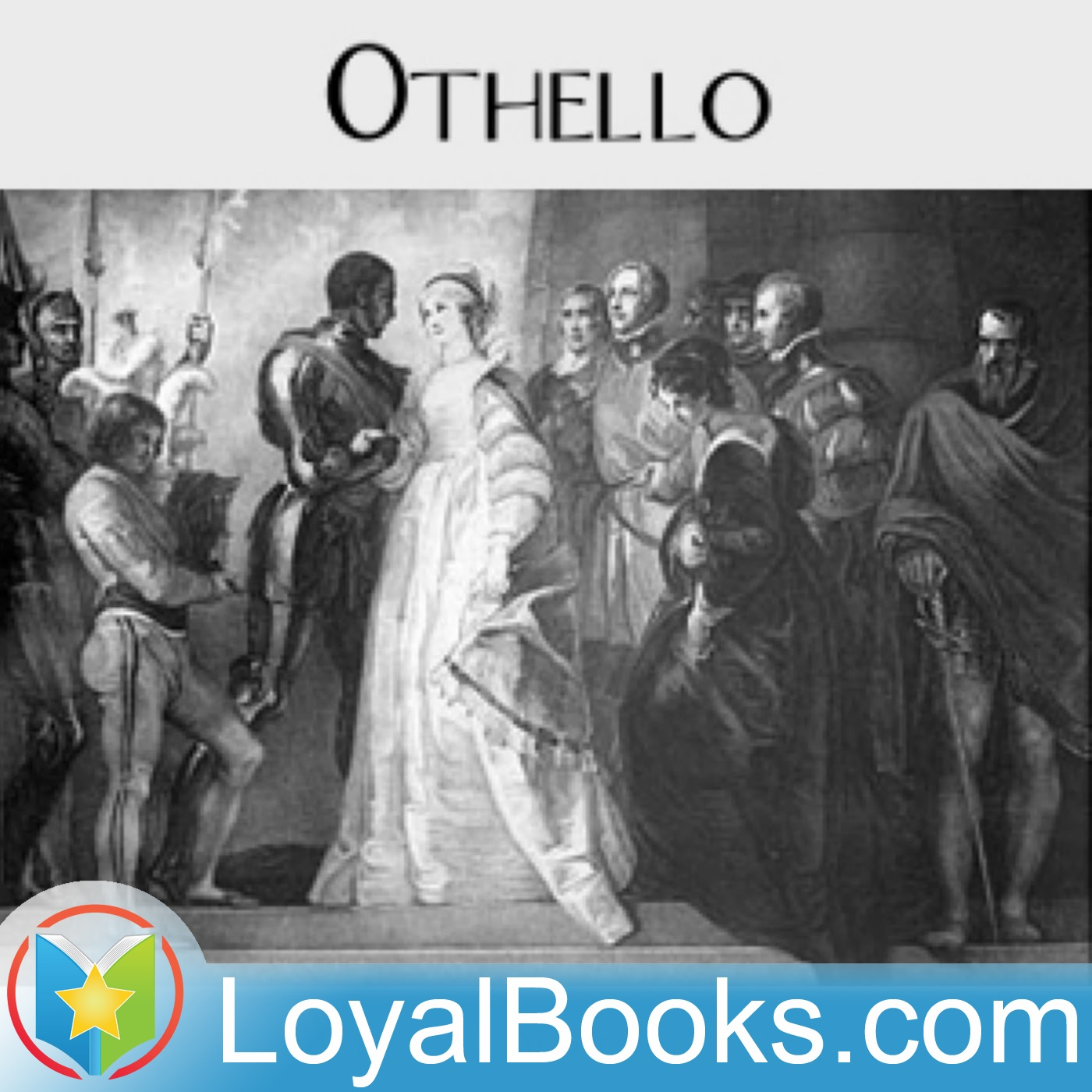 act summaries of othello by william shakespeare