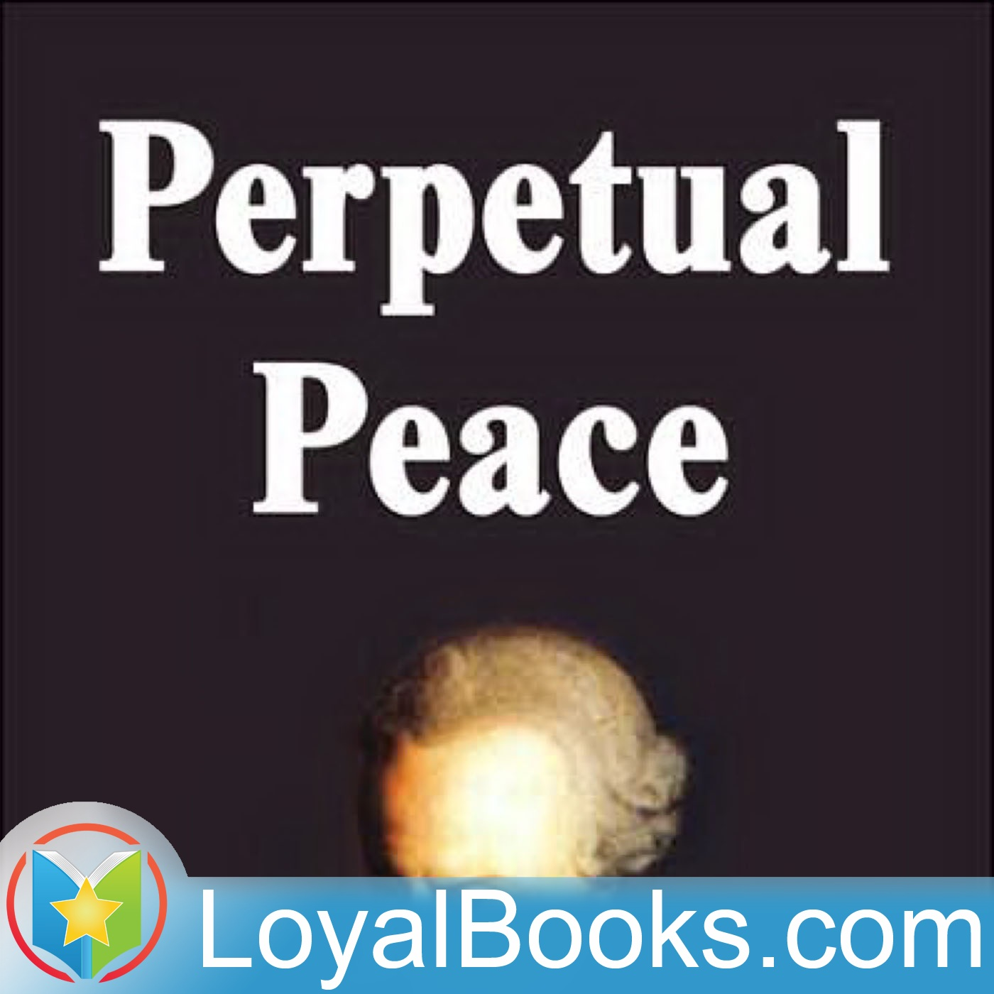 Essays  Peace in Sorrow   Affliction as used by metaphysical George Herbert   cavalier B