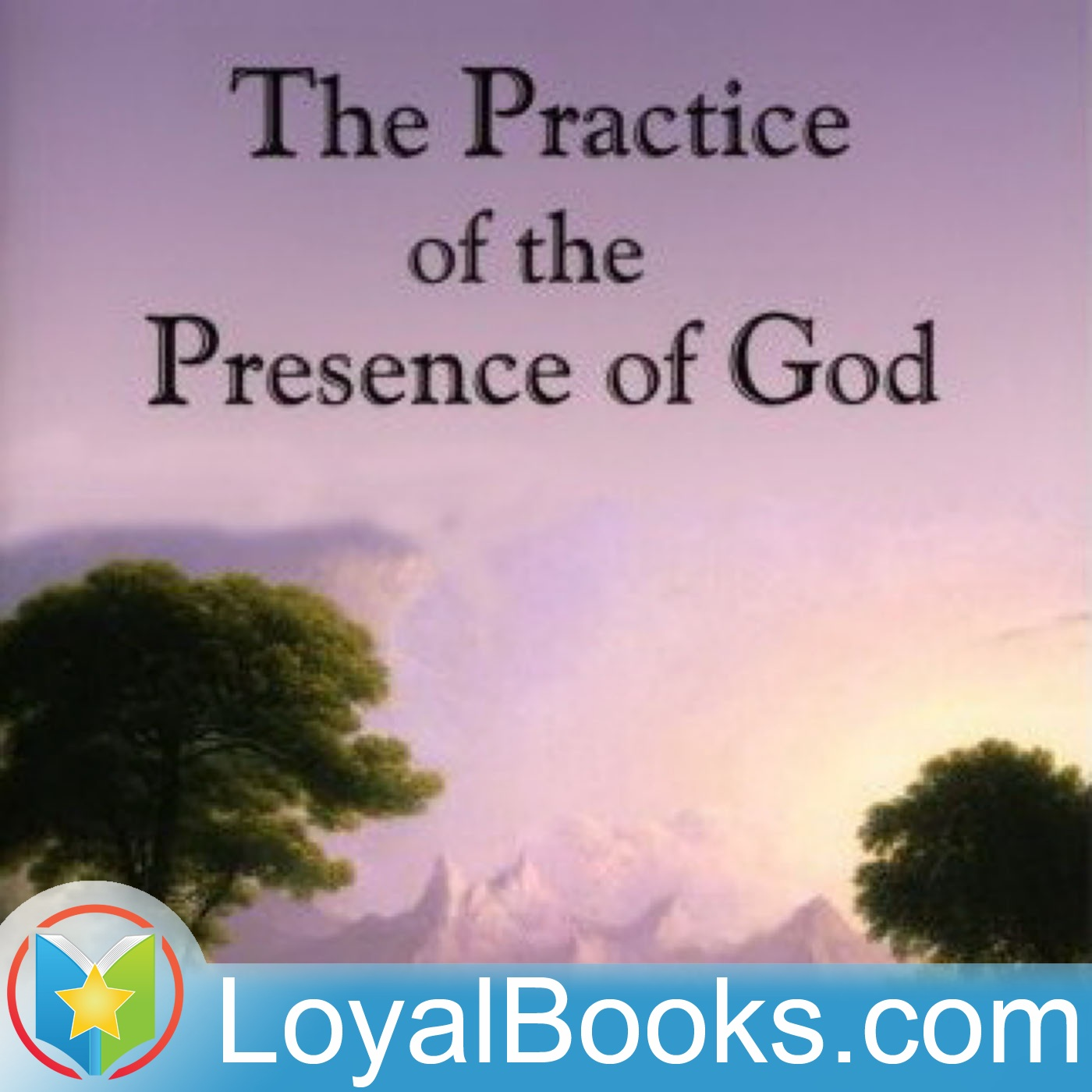 <![CDATA[The Practice of the Presence of God by Brother Lawrence]]>