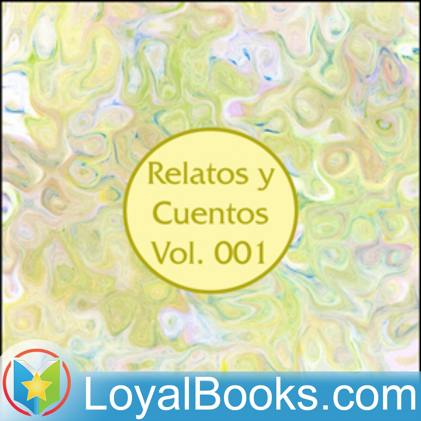 <![CDATA[Relatos y Cuentos by Unknown]]>
