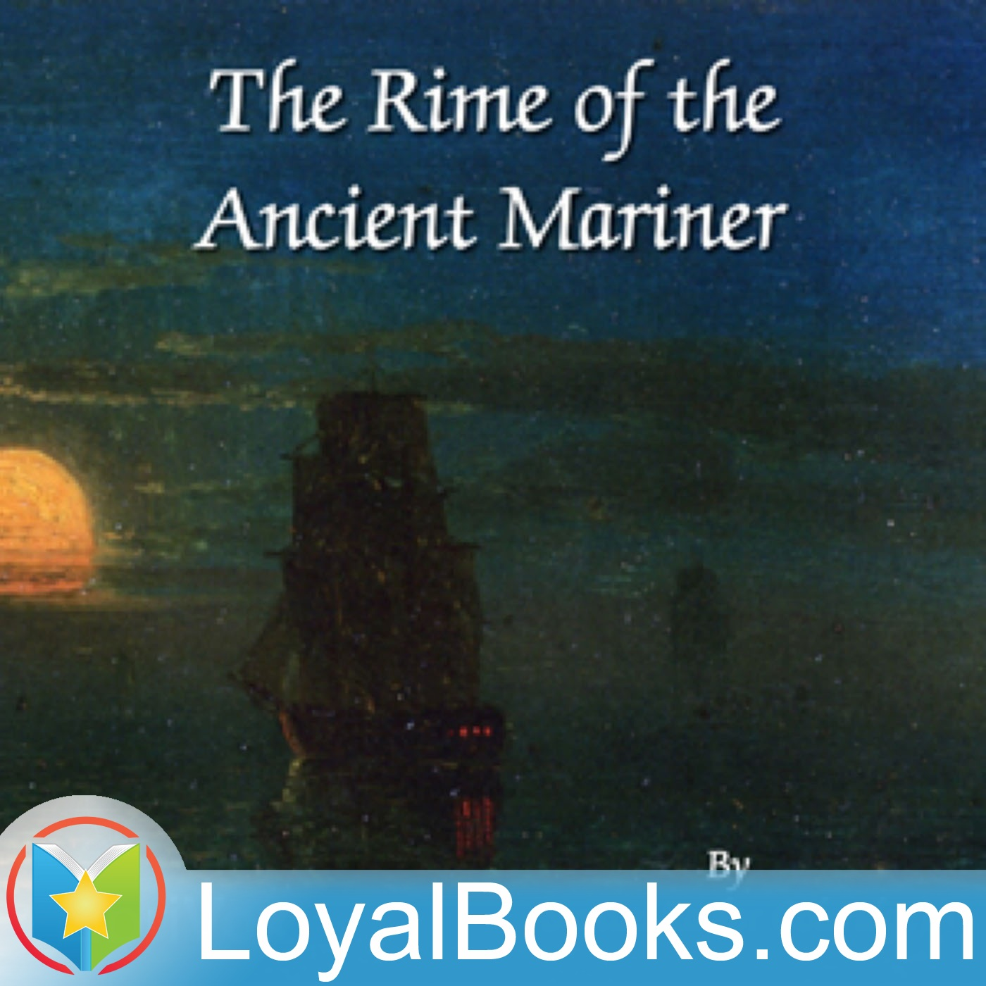 analysing logic in the rime of the ancient mariner by samuel coleridge