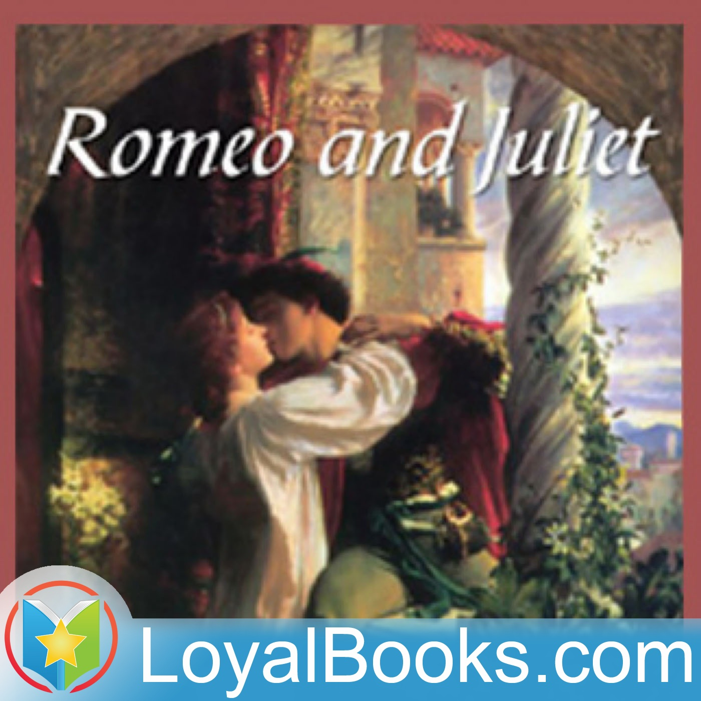 a discussion of the star crossed lovers in romeo and juliet by william shakespeare Free essay: shakespeare's act 3 scene 5 of romeo and juliet as dramatically effective romeo and juliet is a story of two star-crossed lovers who.