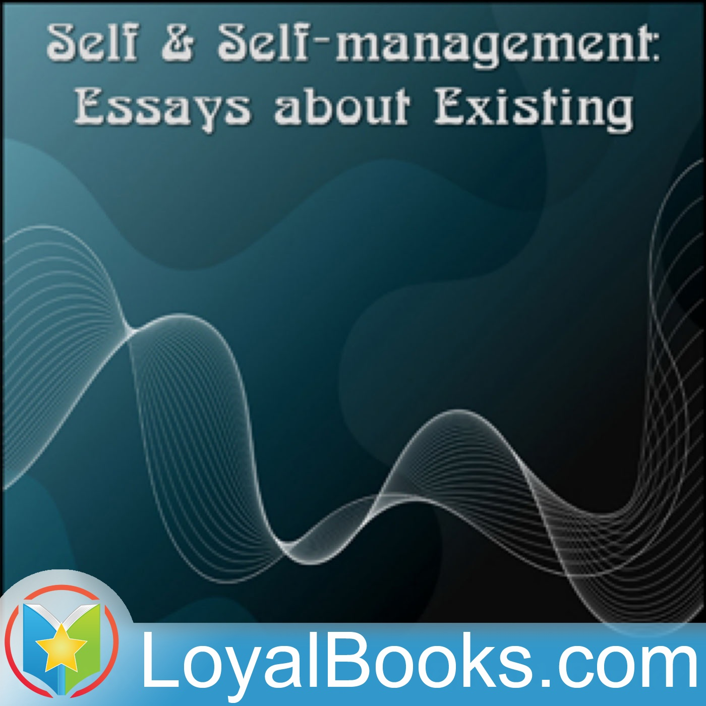 Management Essays