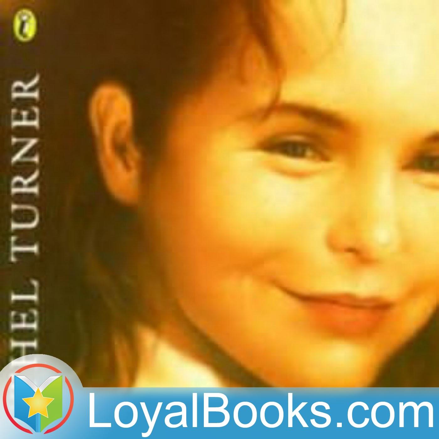 <![CDATA[Seven Little Australians by Ethel Sybil Turner]]>