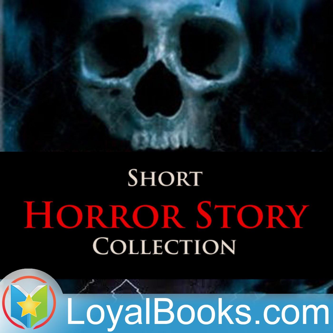 Very short horror stories