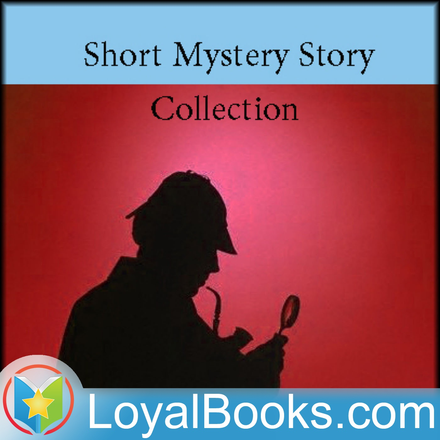 mystery narrative Arizona mystery writers jim martin memorial story contest (looking for the  youths contest go here) congratulations to our 2017 winners  the annual.