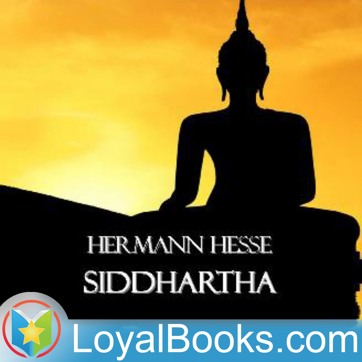 a review of siddhartha by hermann hesse Hermann hesse siddhartha plot overview and analysis written by an  experienced literary critic full study guide for this title currently under  development.