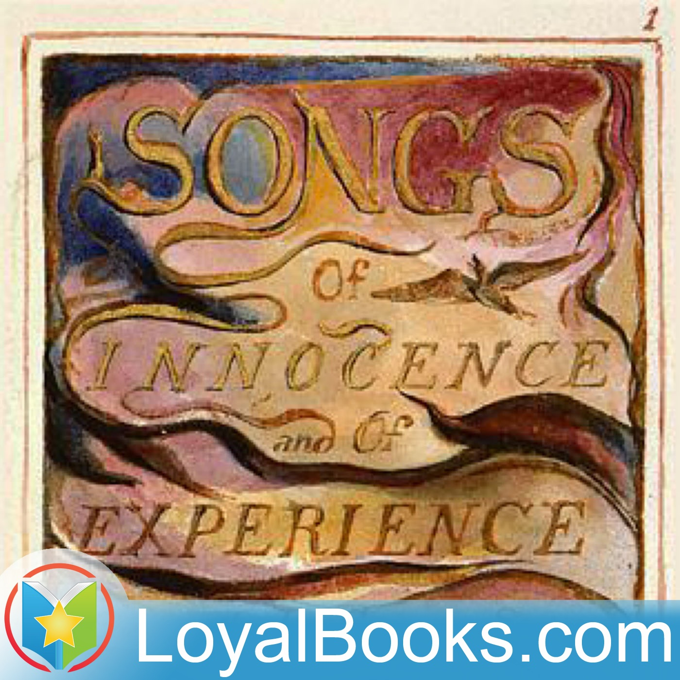 the chimney sweeper songs of experience essay In the chimney sweeper from both songs of innocence and songs of experience william blake uses the colors black and white to.