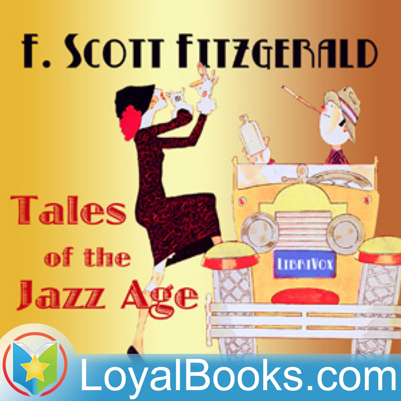 essay on jazz age Jazz age essays: over 180,000 jazz age essays, jazz age term papers, jazz age research paper, book reports 184 990 essays, term and research papers available for.