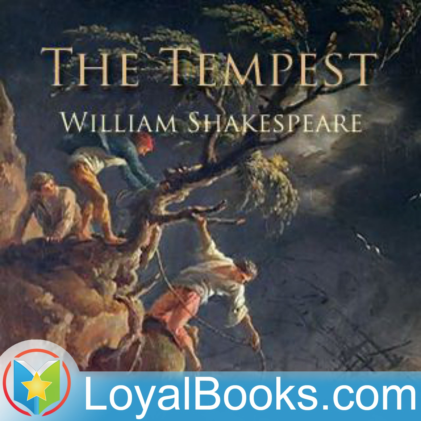 a literary analysis of a play within a play in the tempest Unlike most editing & proofreading services, we edit for everything: grammar, spelling, punctuation, idea flow, sentence structure, & more get started now.