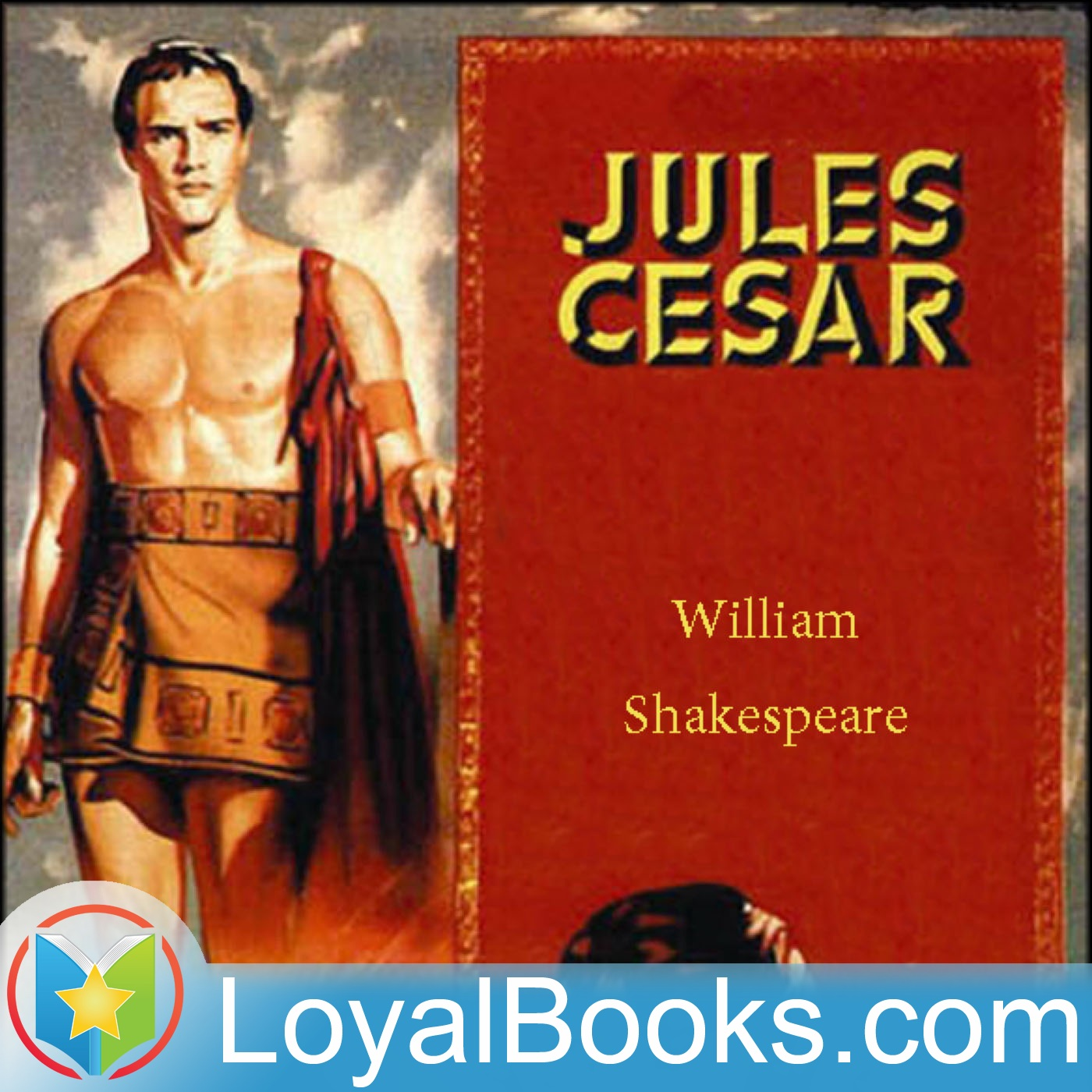 a literary analysis of the life of a roman person in the play julius caesar by william shakespeare A crowd of people among them artemidorus and the soothsayer flourish enter caesar, brutus, cassius, casca, decius brutus, metellus cimber, trebonius, cinna, antony, lepidus, popilius, publius, and others caesar [to the soothsayer] the ides of march are come soothsayer ay, caesar but not.