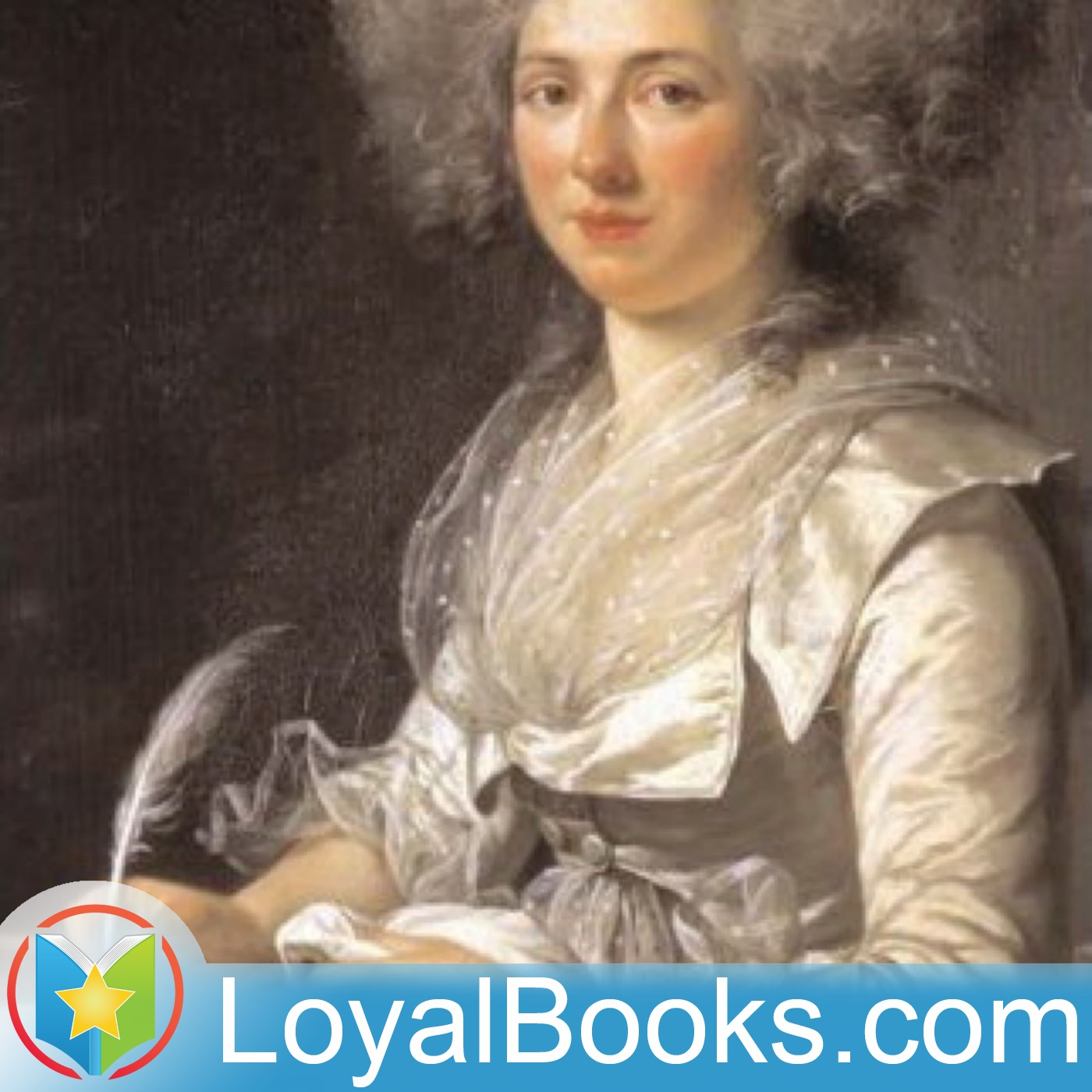 <![CDATA[A Vindication of the Rights of Woman by Mary Wollstonecraft]]>