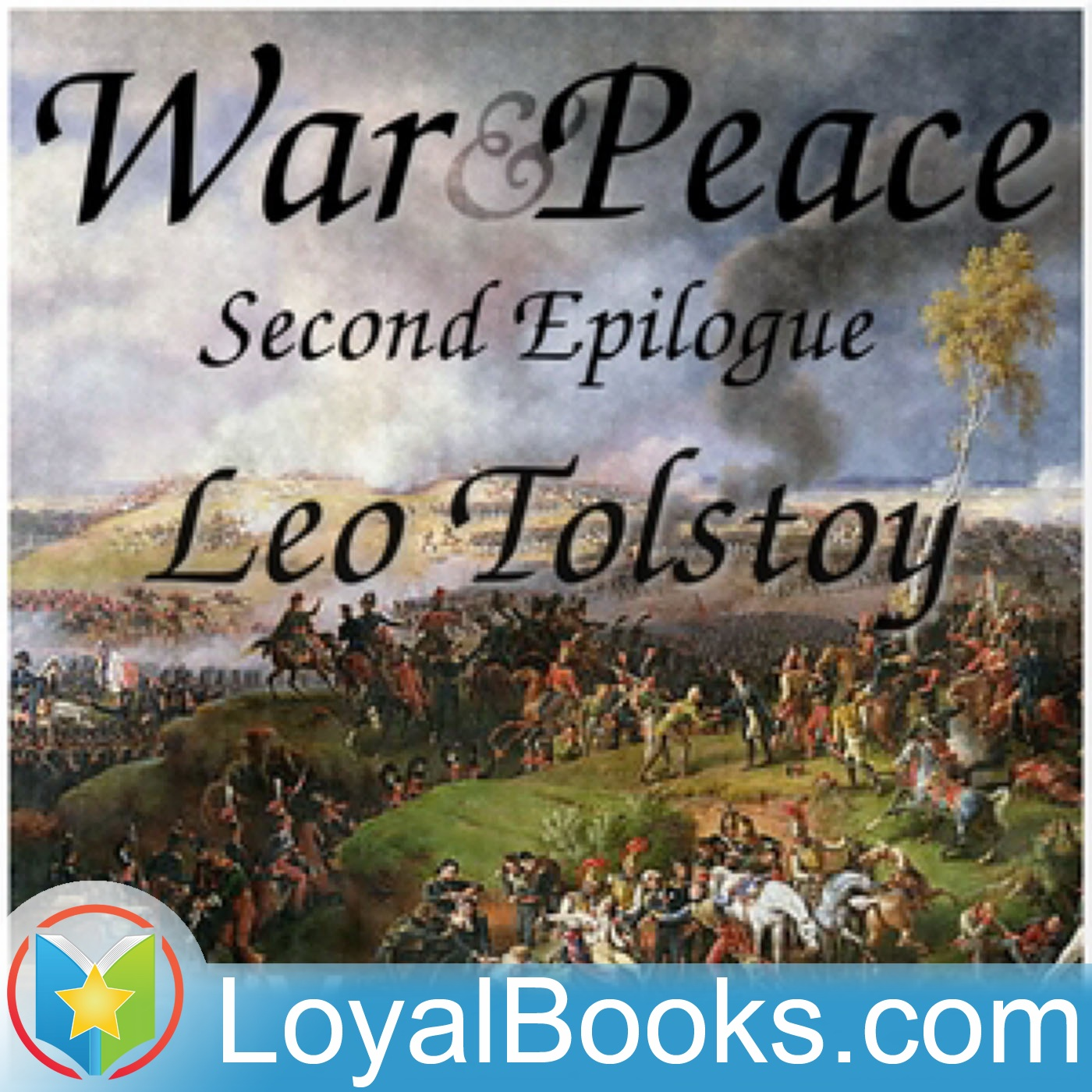 essay on war and peace by leo tolstoy Home → sparknotes → literature study guides → war and peace → study questions war and peace leo tolstoy contents plot overview + suggested essay topics.