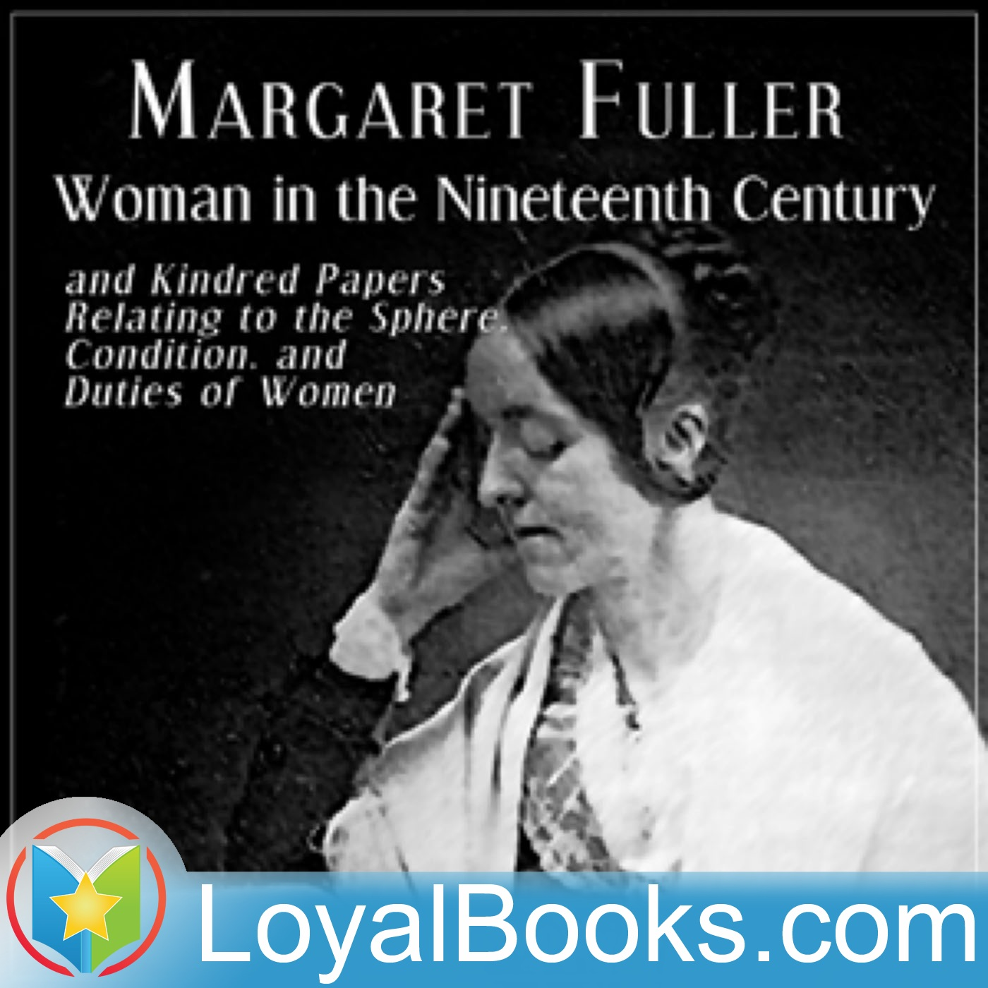 woman of the nineteenth century essay Essay on 19th century women women in the nineteenth century, for the most part, had to follow the common role presented to them by society this role can be summed up.
