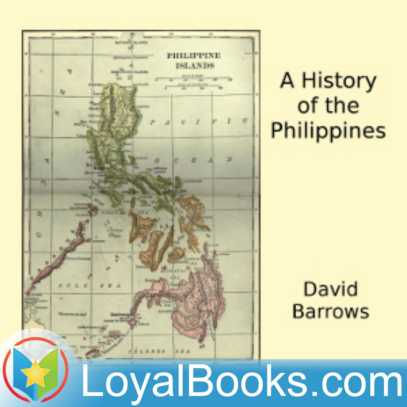 history of the philippines portuguese and Learn about the different eras in history that shaped portugal into the country it is today.