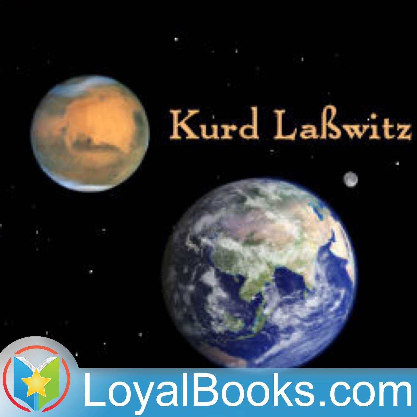 <![CDATA[Auf zwei Planeten by Kurd Laßwitz]]>