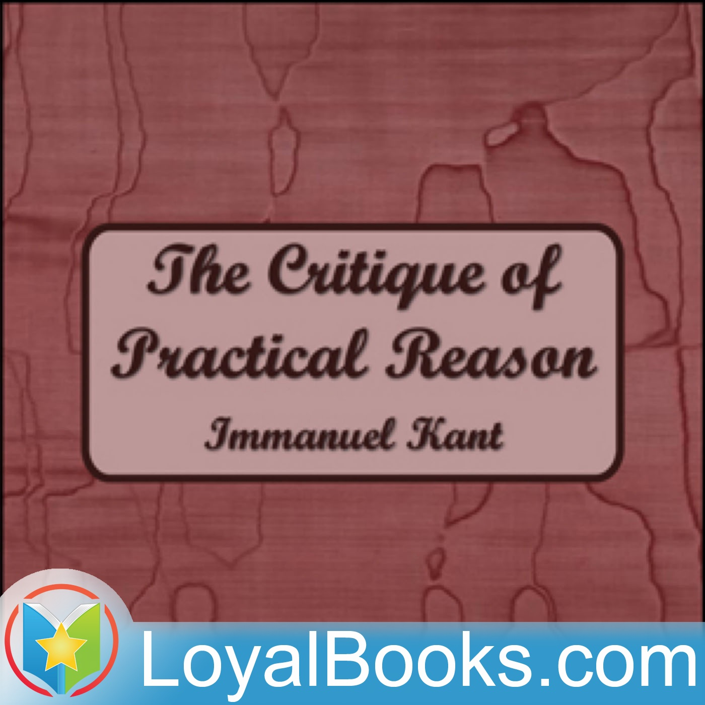 <![CDATA[The Critique of Practical Reason by Immanuel Kant]]>