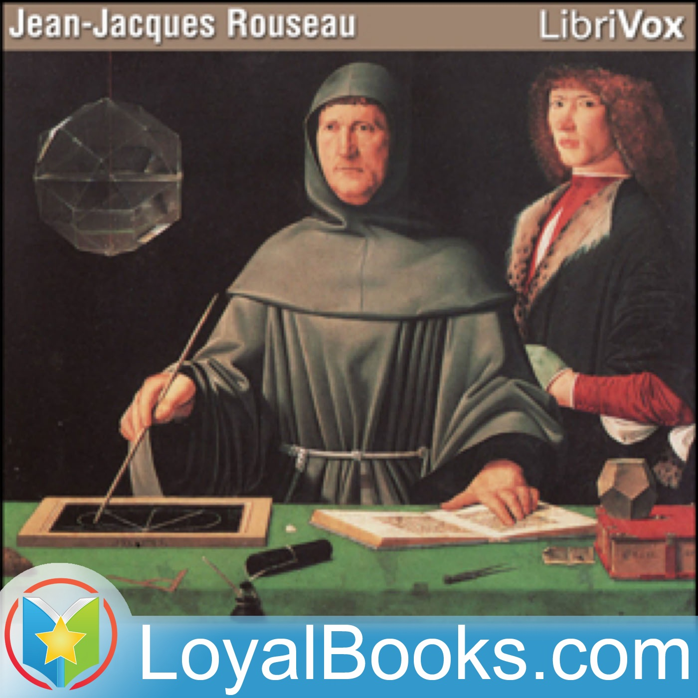 top page audio books ebooks books in mp discours sur les sciences et les arts by jean jacques rousseau