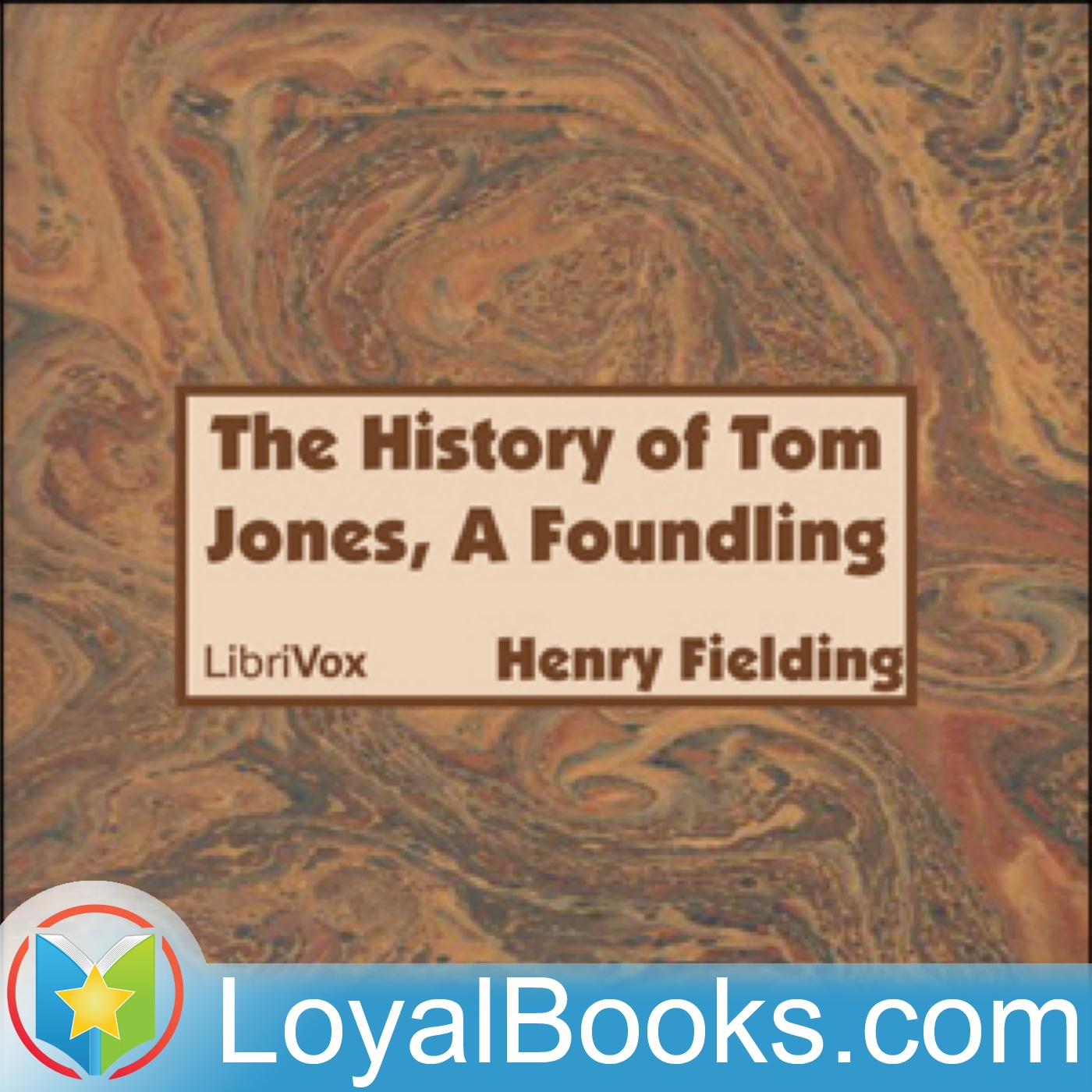 Henry Fielding, The History of Tom Jones: a description of the book, content and reviews