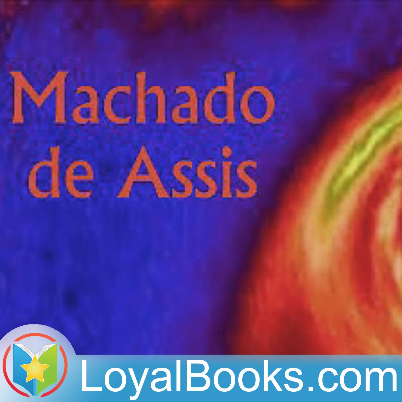 <![CDATA[O Alienista by Machado de Assis]]>