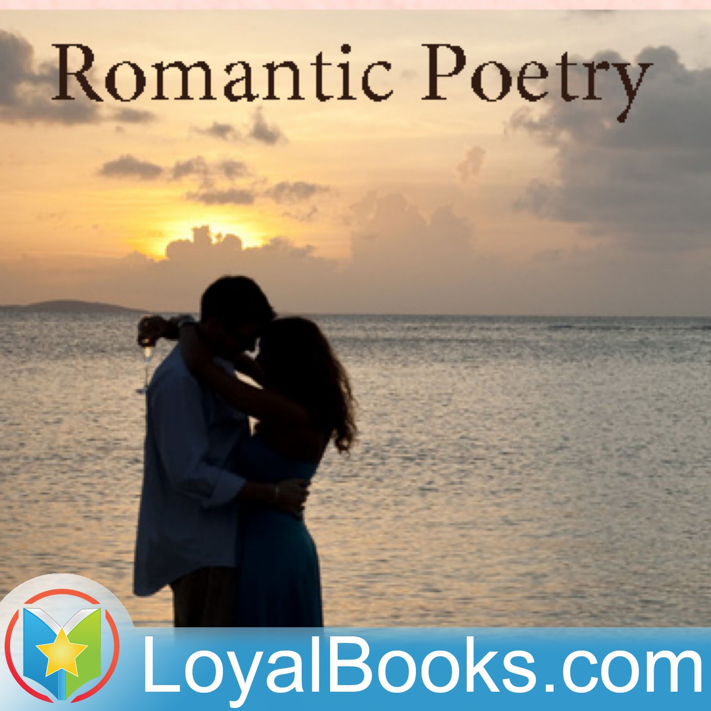 <![CDATA[Romantic Poetry by Various]]>