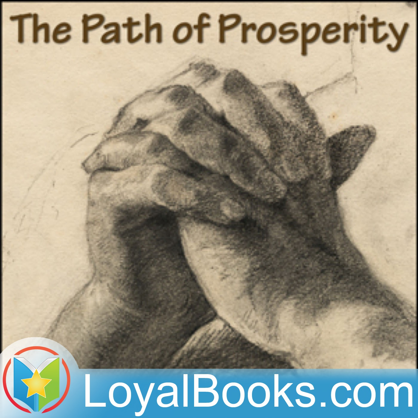 <![CDATA[The Path of Prosperity by James Allen]]>