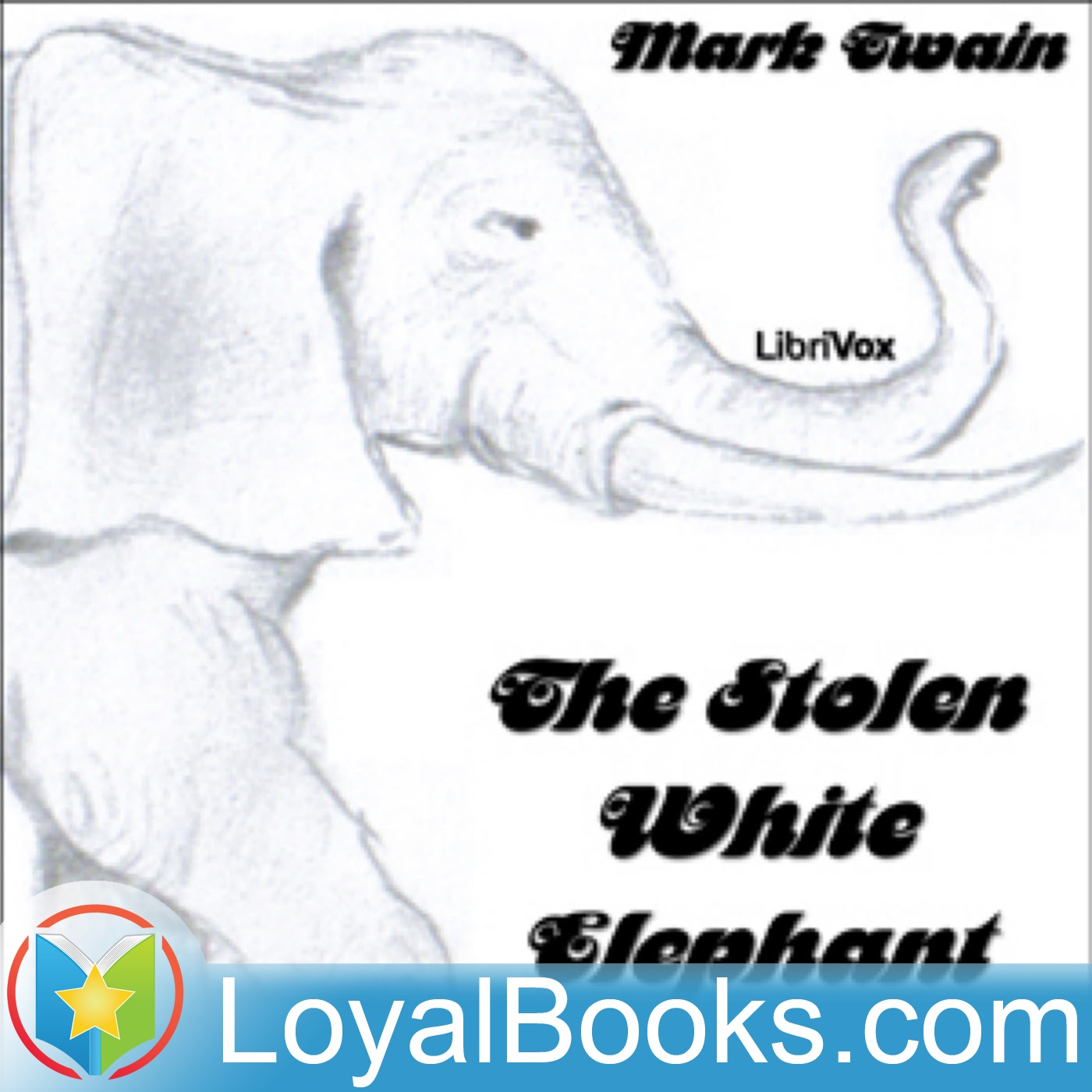 theme of a stolen white elephant Find helpful customer reviews and review ratings for the stolen white elephant at amazoncom read honest and unbiased product reviews from our users.