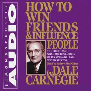 the leader in you dale carnegie pdf free